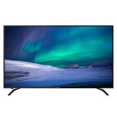 Smart Tivi Sharp 4K UHD 50 inch 4T-C50BK1X Android TV