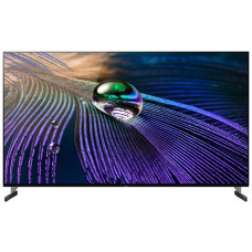 Android Tivi OLED Sony 4K 55 inch XR-55A90J Mới 2021