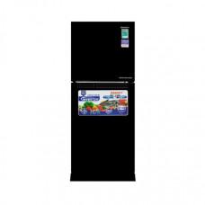 Tủ lạnh Sanaky Inverter VH-149HPD (Đen)