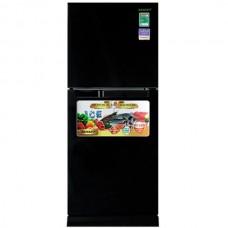 Tủ lạnh Sanaky VH-198HPS (Đen sọc)