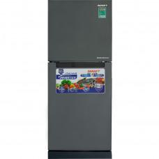Tủ lạnh Sanaky 185 lít VH-199HPS