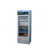 Tủ Mát Sanaky VH-308K 240L