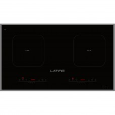 Bếp từ LATINO LT-GI02I Plus