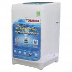 Máy giặt Toshiba 8.2 kg AW-F920LV WB