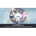 Máy giặt Toshiba Inverter 7.5 Kg TW-BH85S2V WK