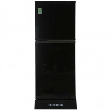 Tủ lạnh 2 cánh Inverter Toshiba GR-A25VUUK - 186 Lít