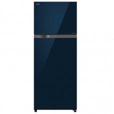 Tủ lạnh Toshiba GR-AG41VPDZXG 359 Lít