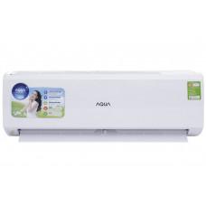 Máy Lạnh Aqua AQA-KCR9NC (1.0HP)