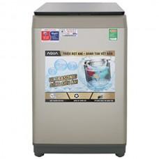 Máy giặt AQUA 9KG AQW-U90CT lồng đứng