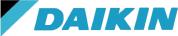 Máy lạnh Daikin Inverter 1 HP FTKZ25VVMV Mới 2021