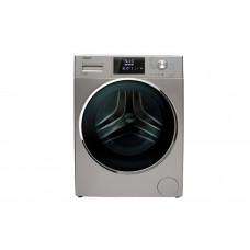 Máy giặt Aqua Inverter 8.5 kg AQD-DD850ES