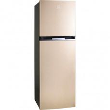 Tủ Lạnh Electrolux ETB3200GG 317 Lít Inverter