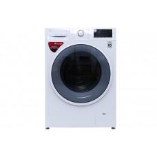Máy giặt 8Kg LG FC1408S4W2 Inverter