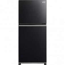 Tủ lạnh Mitsubishi Electric Inverter 344 lít MR-FX43EN-GBK-V