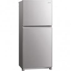 Tủ lạnh Mitsubishi Electric Inverter 344 lít MR-FX43EN-GSL-V