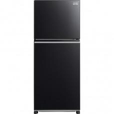 Tủ lạnh Mitsubishi Electric Inverter 376 lít MR-FX47EN-GBK-V