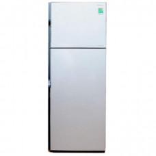 Tủ lạnh Hitachi Inverter 290 lít R-H350PGV4 SLS