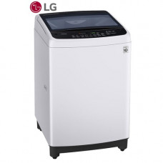 Máy giặt LG Inverter 10.5 kg T2350VS2W