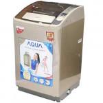 Máy giặt Aqua 7 Kg AQW-U700Z1T