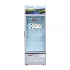 Tủ Mát Sanaky VH308W 300L
