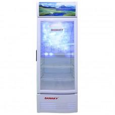 Tủ Mát Sanaky VH358K 350 lít