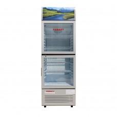 Tủ mát Sanaky VH-358W 350L