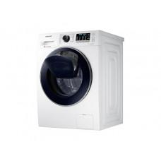 Máy giặt Samsung Addwash Inverter 10 kg WW10K54E0UW/SV