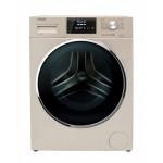 Máy giặt Aqua Inverter AQD-DD850EN