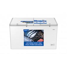 Tủ đông AQUA Inverter 319 lít AQF-C4201E
