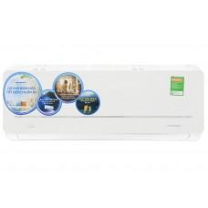 Máy lạnh 2 chiều Beko Inverter 1.0 HP RSVH09VS