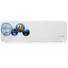Máy lạnh 2 chiều Beko Inverter 1.5 HP RSVH12VS
