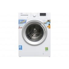 Máy giặt Beko Inverter 8 kg WTV 8512 XS0