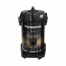 Máy Hút Bụi Công Nghiệp Panasonic PAHB-MC-YL635TN46 (2200W)
