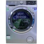Máy Giặt Electrolux EWF1023BESA 10Kg Inverter