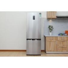 Tủ Lạnh Electrolux ETB3400HH 320 Lít