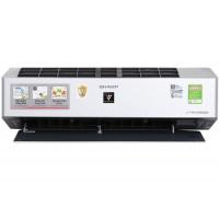 Top 4 máy lạnh có phát ion giúp hạn chế vi khuẩn, virus trong nhà