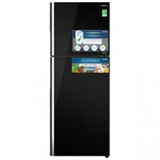 Tủ lạnh Hitachi Inverter 366 lít R-FG480PGV8 GBK