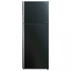 Tủ lạnh Hitachi Inverter 406 lít RFG510PGV8 GBK