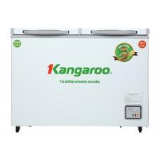 Tủ đông Kangaroo 192 lít KG 266NC2