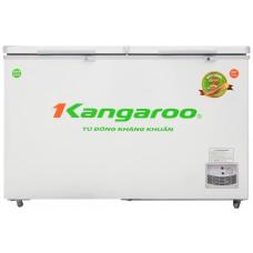 Tủ đông Kangaroo 372 lít KG 566C2
