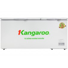 Tủ đông Kangaroo 490 lít KG 809C1