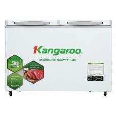 Tủ đông mềm Kangaroo 192Lít KG 268DM2