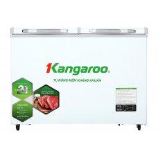 Tủ đông mềm Kangaroo 212 lít KG 328DM2