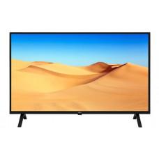 Smart Tivi LG 4K 43 inch 43UN7000PTA Mới 2020