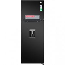 Tủ lạnh LG Inverter 315 lít GN-D315BL