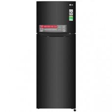 Tủ lạnh LG Inverter 209 lít GN-M208BL