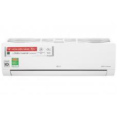 Máy lạnh LG Inverter 1.5 HP V13ENH1 Mới 2021