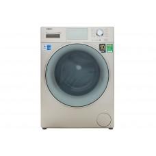 Máy giặt Aqua Inverter 10.5 kg AQD-D1050EN