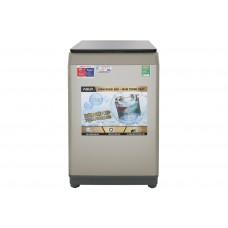Máy giặt AQUA 9 Kg AQW-W90CT N