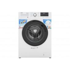 Máy giặt Beko Inverter 9 kg WCV9612XB0ST